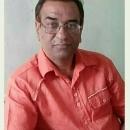 Rajendra picture