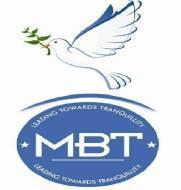 Mbt Master Mind Art and Craft institute in Mumbai