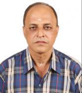 Gopalakrishnan M S BCom Tuition trainer in Bangalore