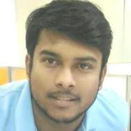 Abhiprada Bera BCA Tuition trainer in Kolkata