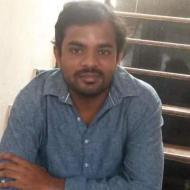 Purna SAP trainer in Hyderabad
