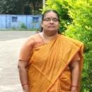 Rajani picture