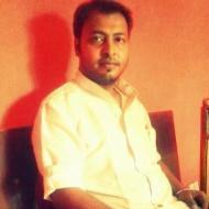 Soumen S. Class I-V Tuition trainer in Bangalore