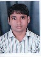 Yogesh BA Tuition trainer in Jaipur