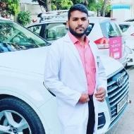 Munnangi F. Keyboard trainer in Hyderabad