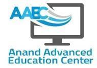 Anand Advanced Education Center DTP (Desktop Publishing) institute in Vadodara