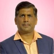 Dilipkumar Mathapati BA Tuition trainer in Mumbai