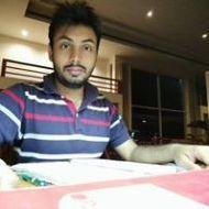 Amit Phalak Class 9 Tuition trainer in Pune