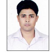 Abhijit Ghosh Class 9 Tuition trainer in Noida