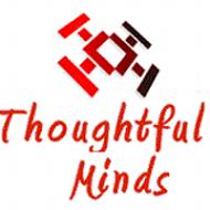 Thoughtful WordPress institute in Jaipur