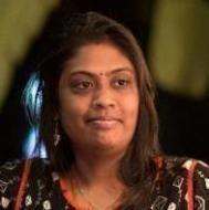 Hemalatha S. Class 10 trainer in Chennai