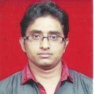 Rahul Kumar Bajoria Painting trainer in Bangalore