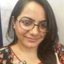 Deepti picture