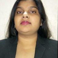 Sunita A. Class 12 Tuition trainer in Delhi