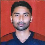 Gautam Kumar Class I-V Tuition trainer in Delhi