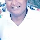 Atul picture