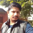 Nilanjan picture