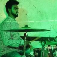 Rajesh Rhythm Pad trainer in Chennai