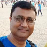 Partha Sarathi Baral trainer in Bangalore