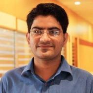 Amar Singh Microsoft SharePoint trainer in Chennai