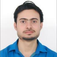 Sumit Kumar MBA trainer in Bangalore