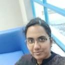 Niranjani picture
