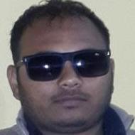 Balraj Singh Vocal Music trainer in Delhi