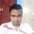 D Sashikanth picture