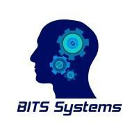 BITS Systems Sage ERP institute in Bangalore