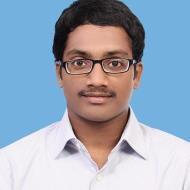 Chakradhara Sai Java trainer in Hyderabad