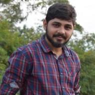 Gopi Malla Java Script trainer in Bangalore