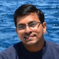 Nagaraj Ningaraddi RDBMS trainer in Bangalore