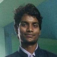 Shyam Engineering Entrance trainer in Delhi