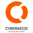 Cyberaegis picture