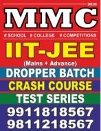 Mittal Maths Classes NEET-UG institute in Delhi