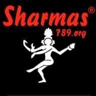 Gajendra Sharma Vocal Music institute in Bangalore