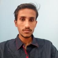 Manish Dewangan Class 6 Tuition trainer in Raipur