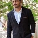 Jaheer picture