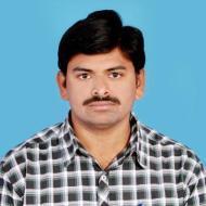 Rambabu M. WebLogic Administrator trainer in Bangalore