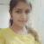 Sheetal picture
