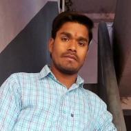 Parimal Priydarshi Class 6 Tuition trainer in Patna Sadar