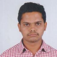 Venkat Class 6 Tuition trainer in Bangalore