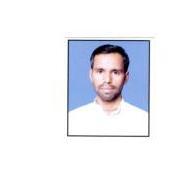 Jitendra Tiwari BSc Tuition trainer in Mumbai