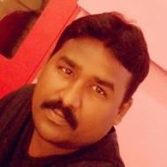 Venkatesh P Class 11 Tuition trainer in Chennai