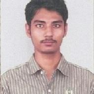Devender Pal Singh Class 10 trainer in Sri Ganganagar