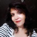 Rachana picture