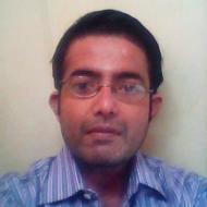 Kannan Mandya Career Counselling trainer in Bangalore