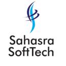 Sahasra picture