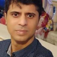Amit Kumar Class 10 trainer in Ghaziabad