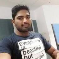 Adilkhan Pattan Oracle trainer in Hyderabad